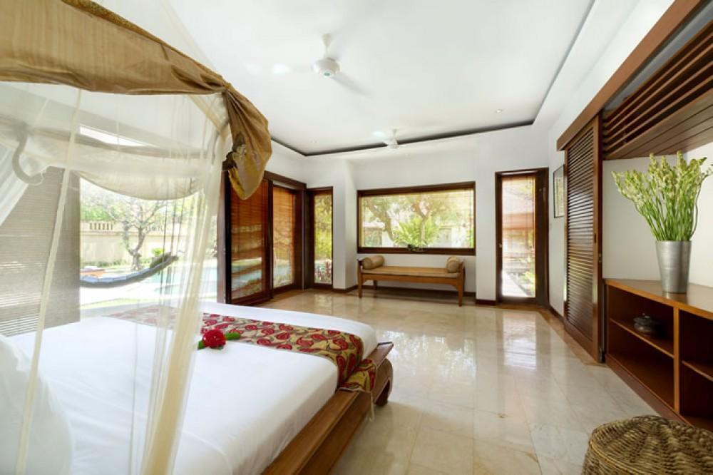 Villa Maharaj