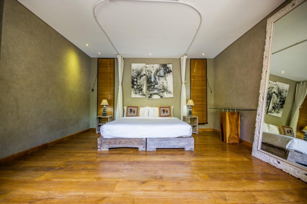 Luxury villa for sale in prime location of Seminyak