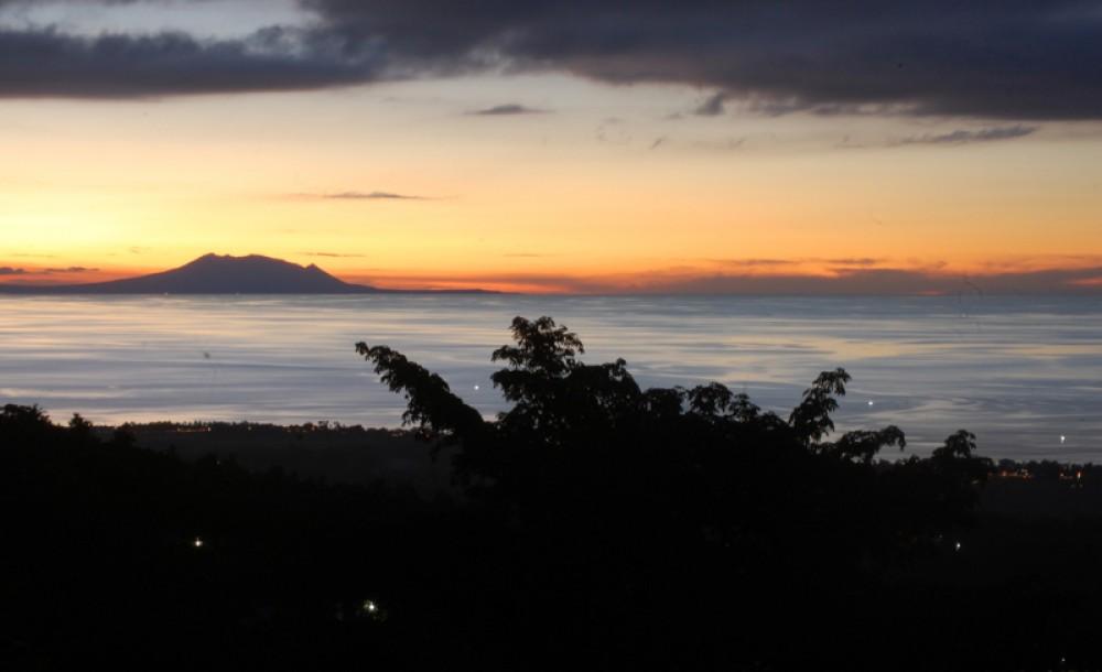Exquisite Eco-Friendly Villa for Sale in North Bali
