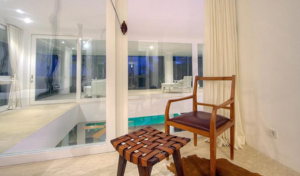 villa super luxe: Villa Vénus