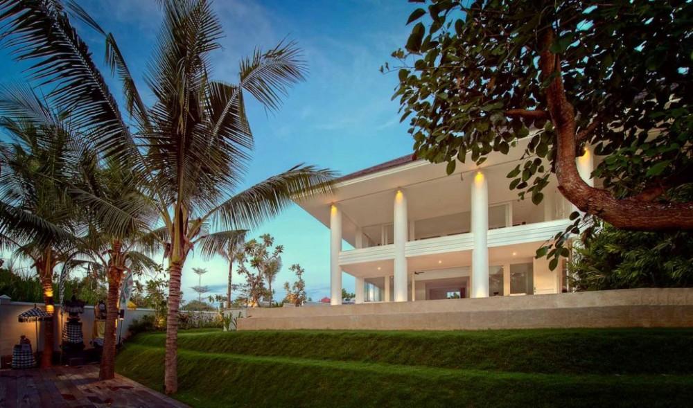 villa mewah Super: Villa Venus