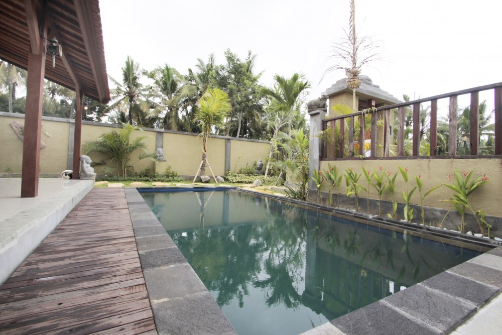 STUNNING 2 BEDROOMS IN LODTUNDUH