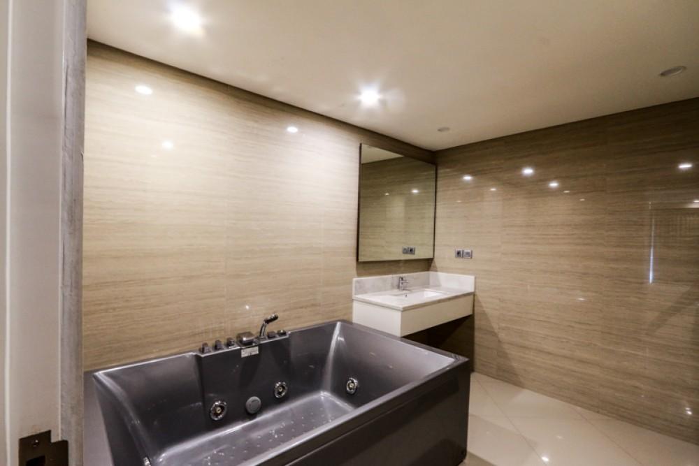 Luxueuse maison de ville 3 chambres à vendre à Kuta