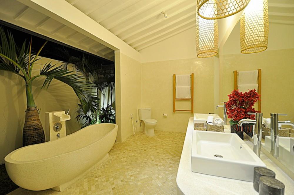 New Stylish Villa for Sale in Seminyak