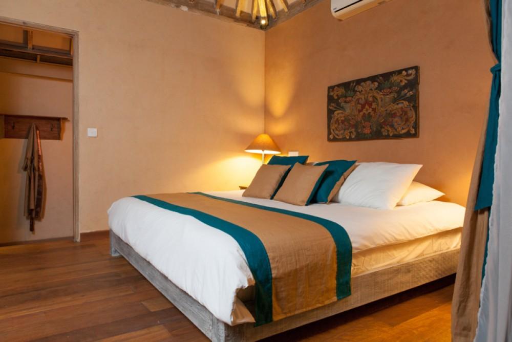 Good ROI five bedrooms villa for sale in prime location of Seminyak