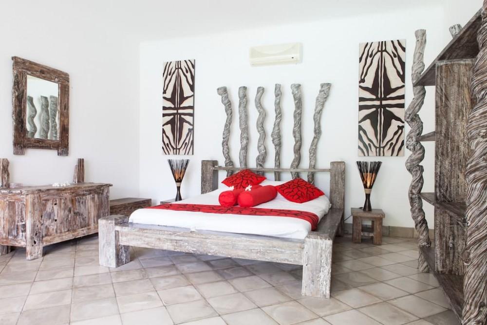 Amazing three bedrooms villa for sale in prime location of Umalas