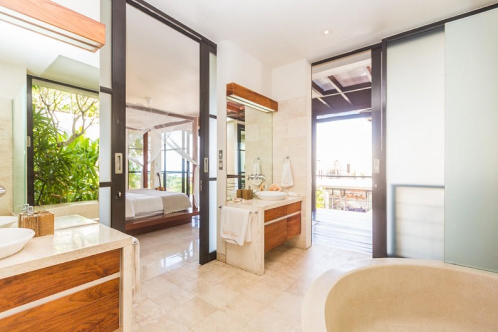 Beautiful real estate for sale in Jimbaran