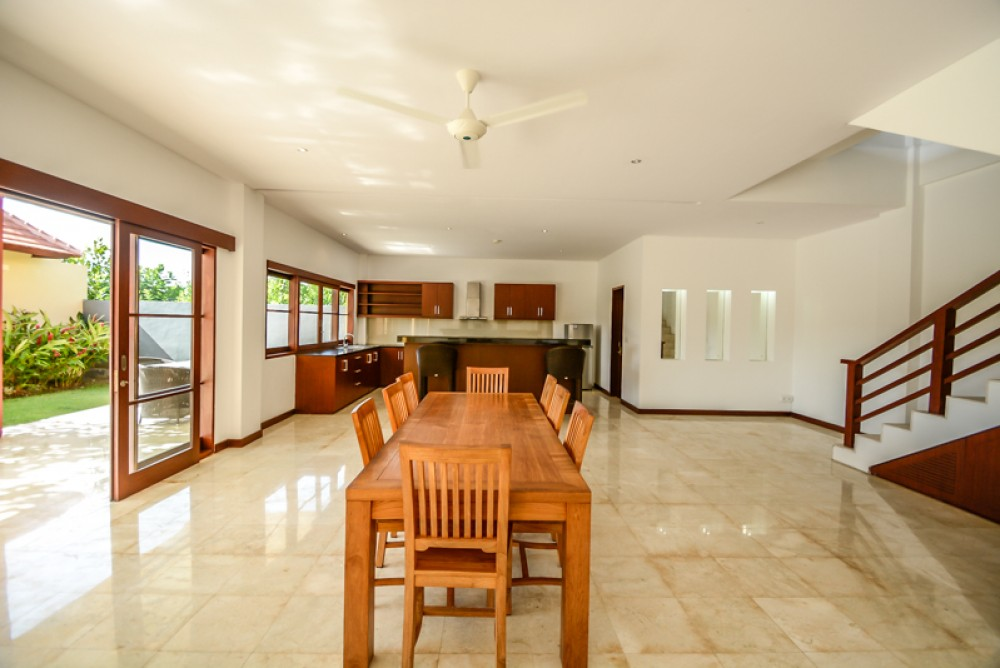 Great Freehold VIlla for Sale in Best Location at Berawa