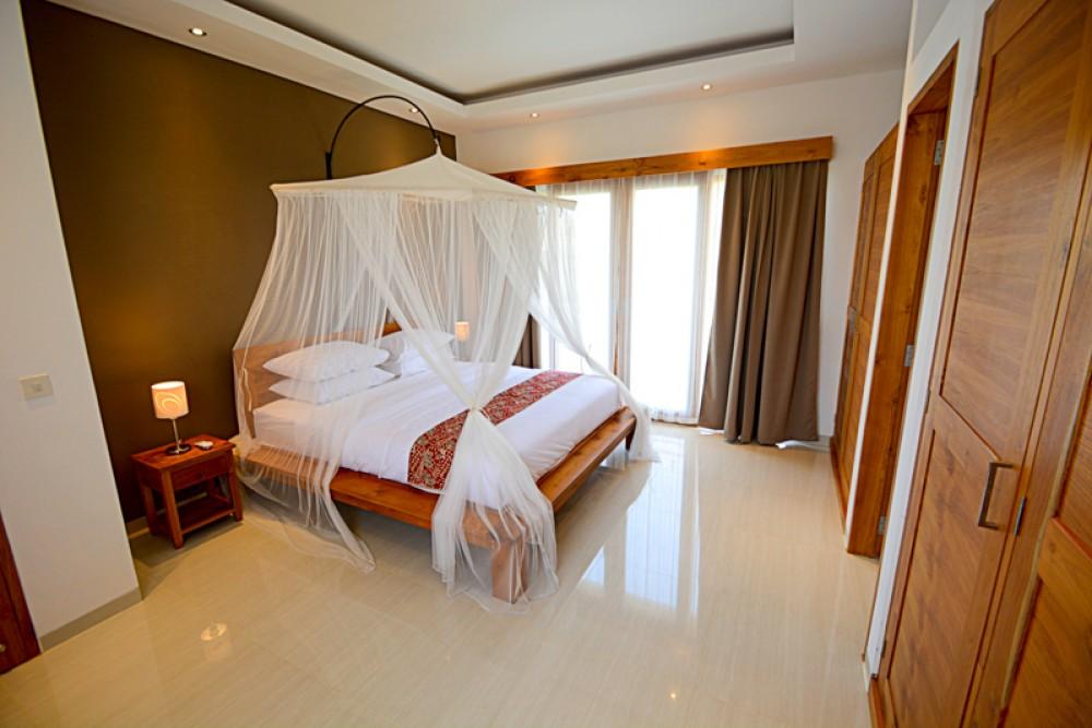 Best ROI Modern Villa For sale in Uluwatu