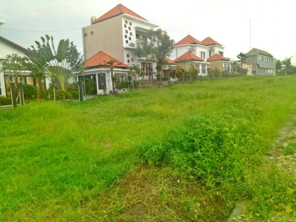 Tanah yang menawan untuk dijual