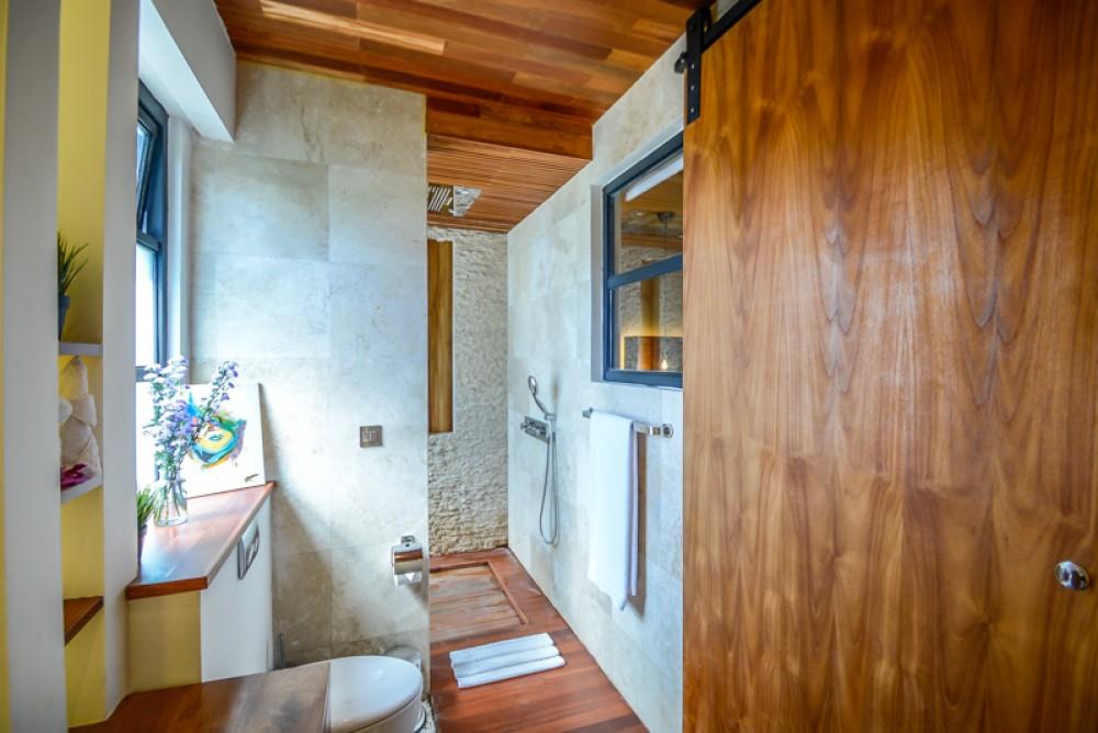 Amazing Brand New Apartment for Sale in Kerobokan