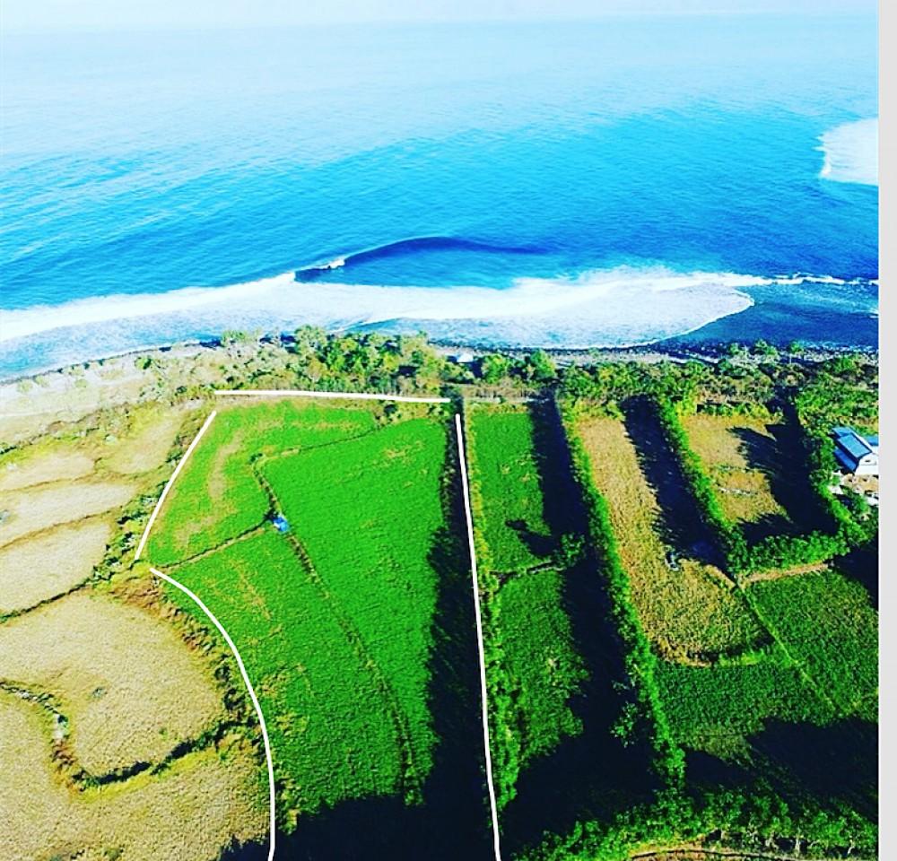 Cobble Stones Beachfront Sumbawa