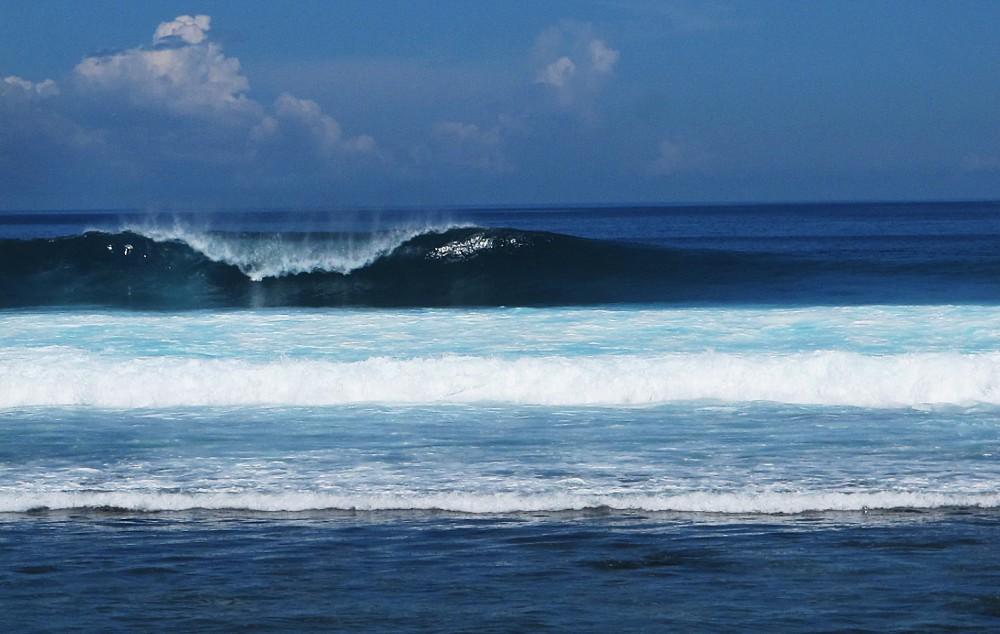 Sumbawa Amazing Beach Lot 9.52 Are Freehold