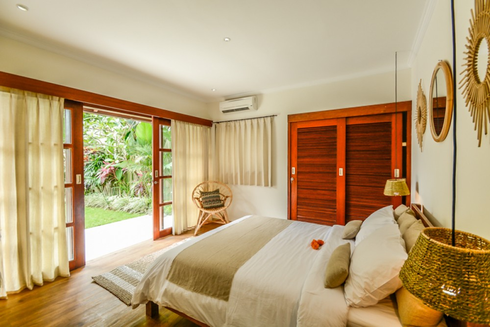 Best value of Money in Canggu