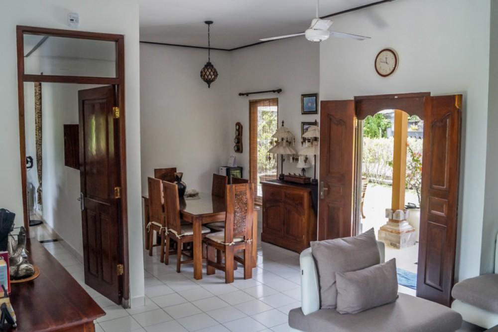 Beautiful two bedrooms property for sale in Karangasem