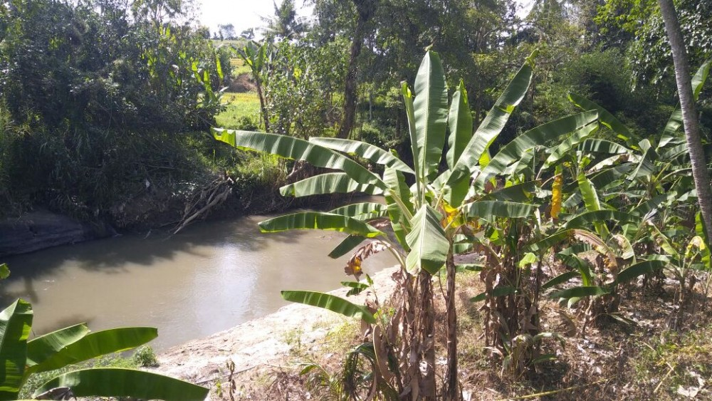 101 are Riverside Land for Sale