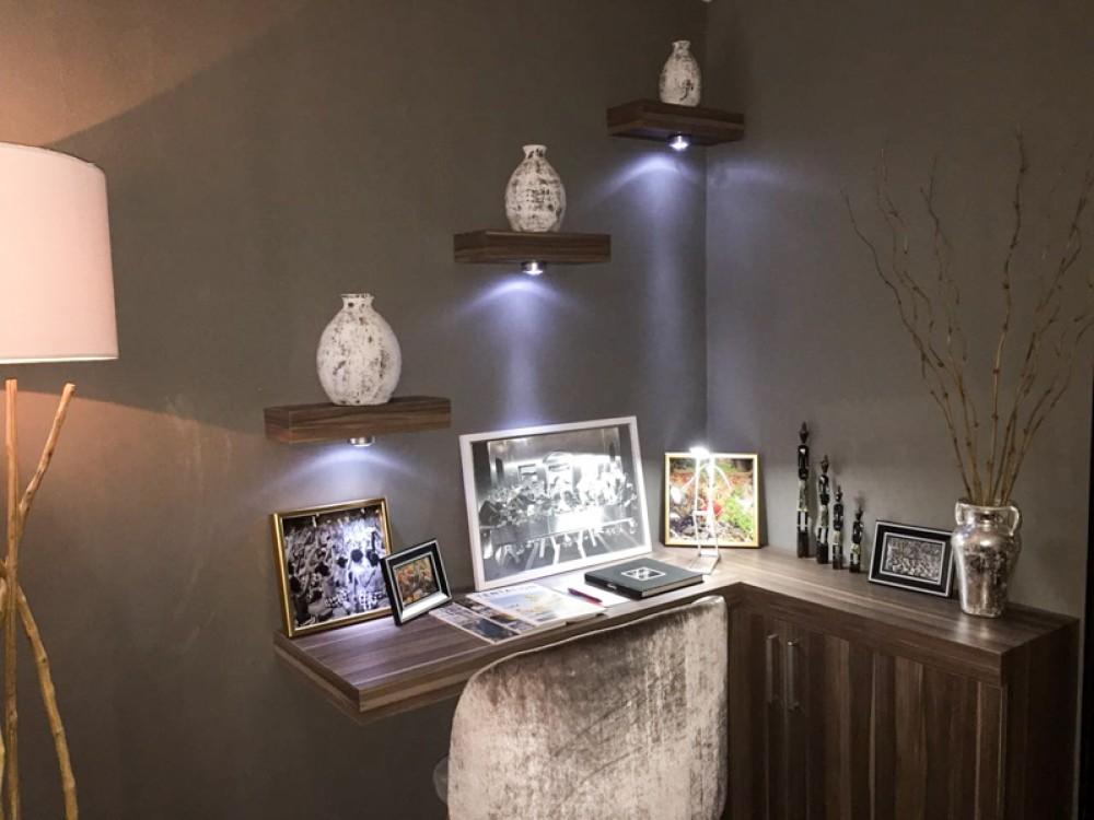 Brand New Charming Villa for Sale in Kerobokan