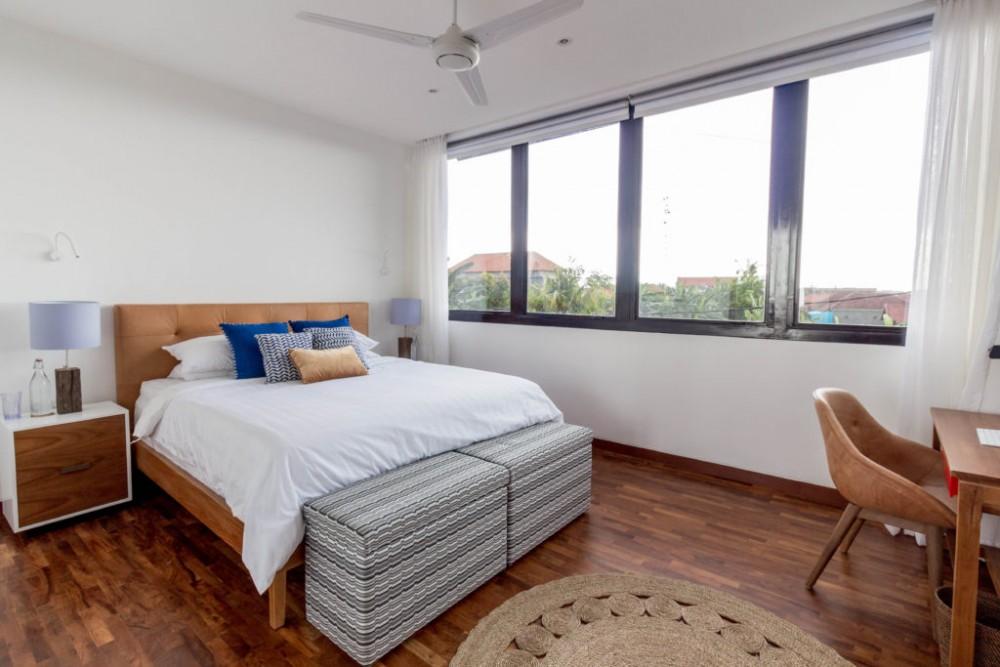 Superbe Villa 4 chambres pour la vente à bail