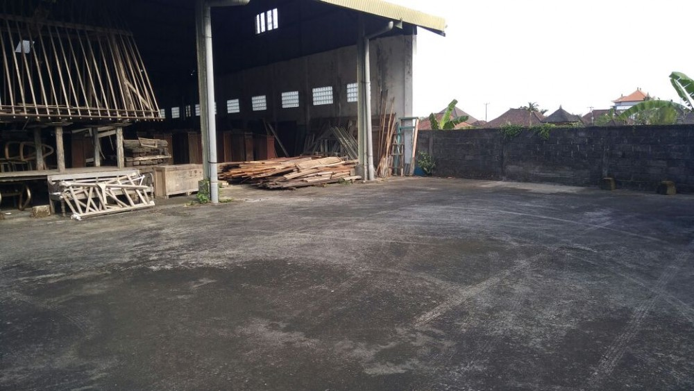 112 are land for sale perfect for commercial development