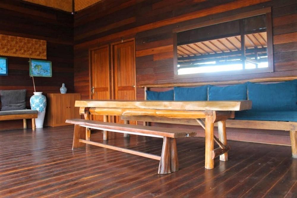 Beautiful 16 Bedroom in Bila-Dalung