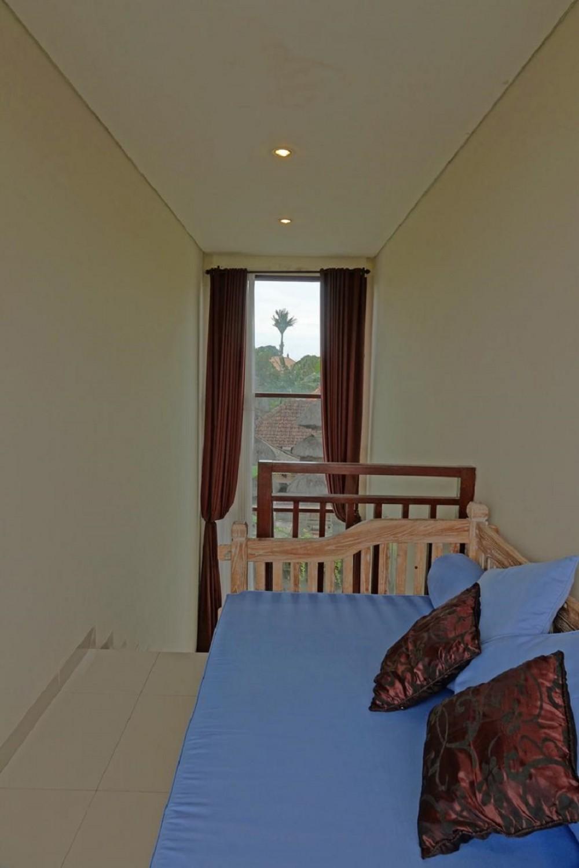 Beautiful 3 Bedrooms Villa at Umalas