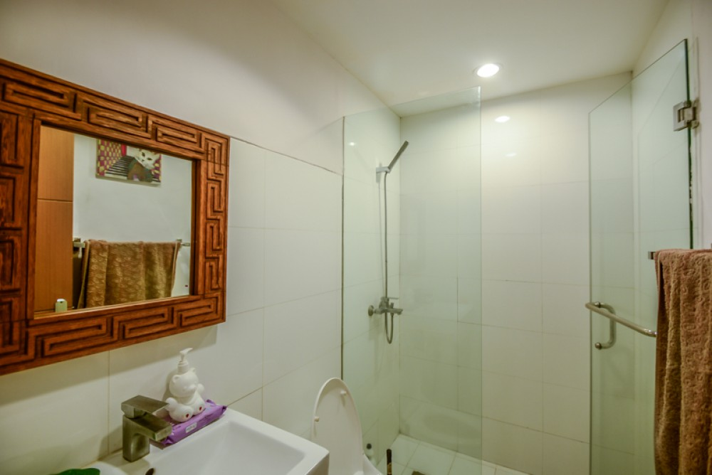 Perfect Freehold Lifestyle Apartment for Sale in Kuta