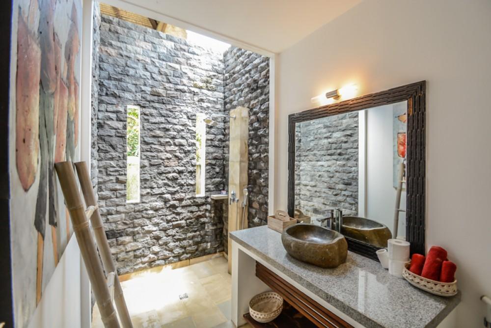Best Value Beautiful Four Bedrooms Villa for Sale in Ungasan