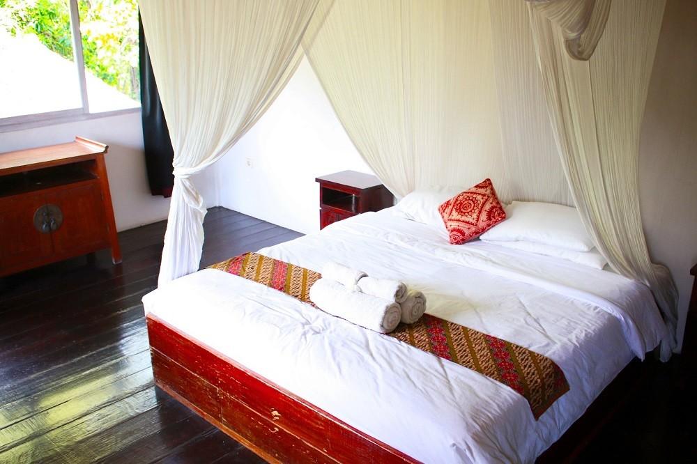 Beautiful 3 Bedrooms Villa at Seminyak