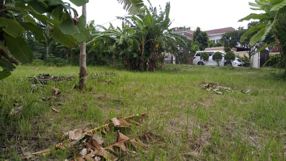 Hot Plots Land For Sale in Berawa