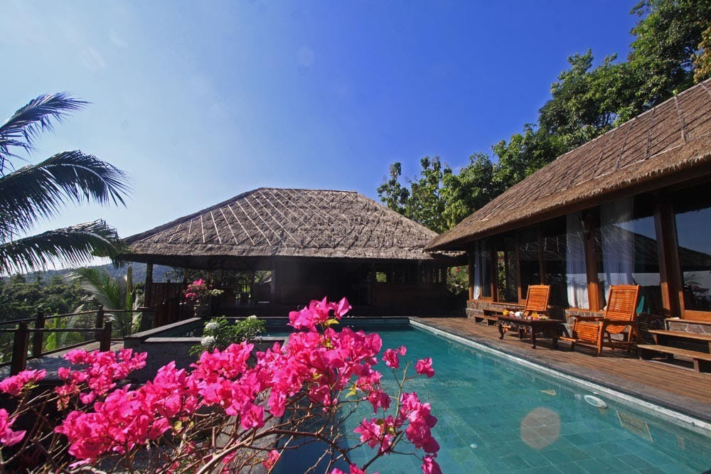 Best Value Spacious Villa for Sale in Buleleng