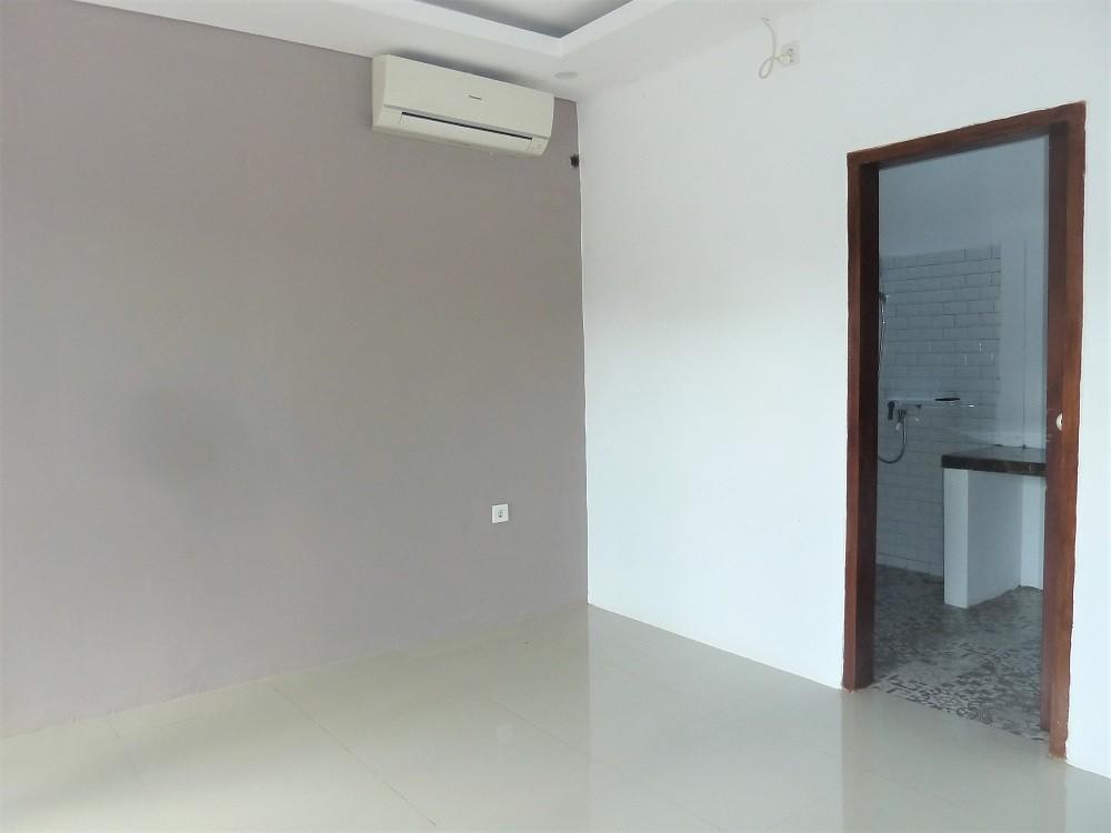 2 Bedrooms Villa in Padonan