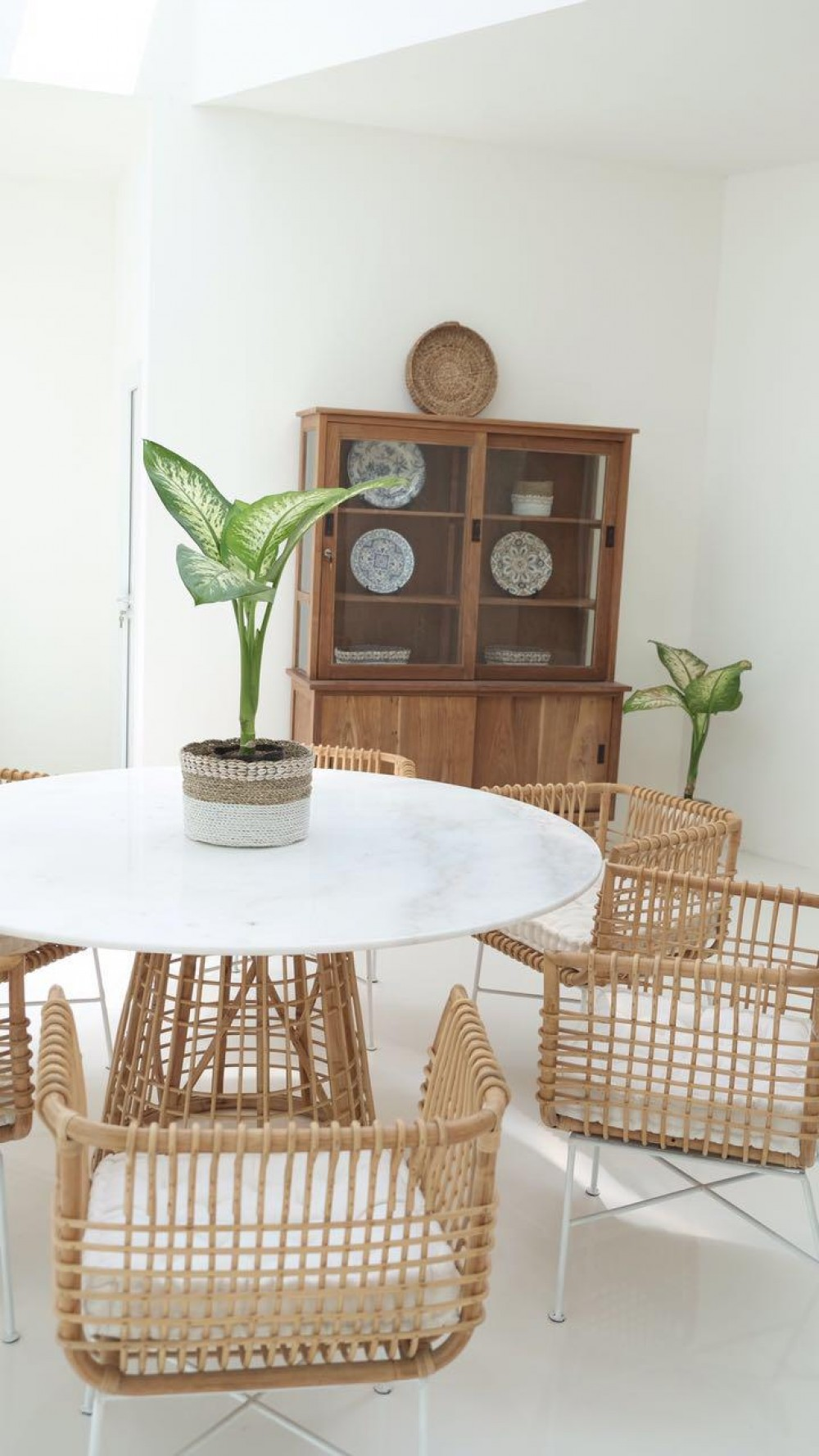 Beautiful 3 Bedrooms Villa at Umalas (Minimum 5 Years Rental)