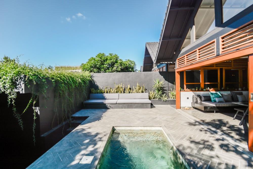 Stunning Complex Villa for Sale in Canggu
