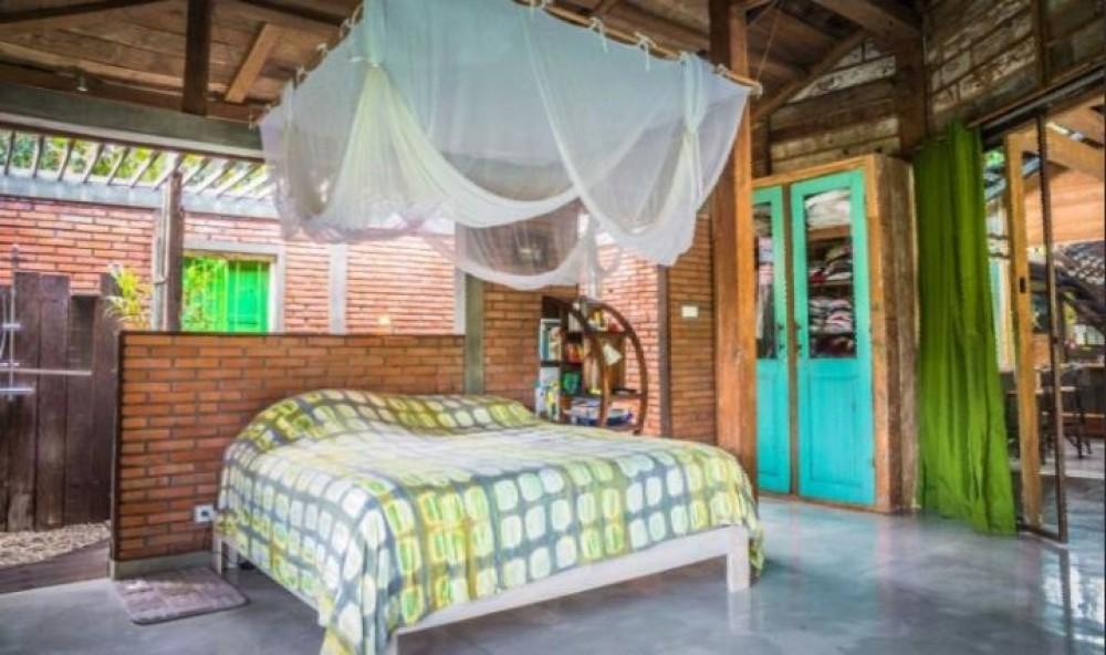 Beautiful 3 Bedrooms Villa in Umalas