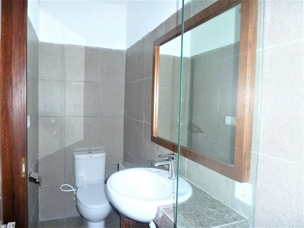 Brand New 3 Bedrooms Villa in Prime area of Petitenget