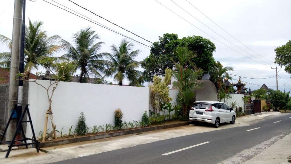 Commercial 7are Land for Sale in Yeh Gangga