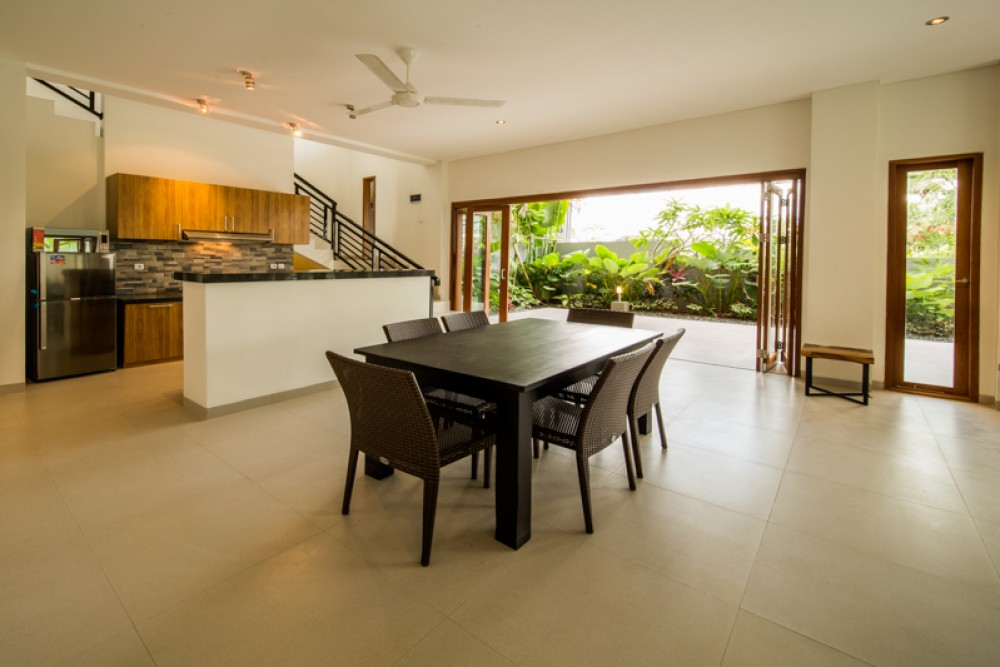Special PRICE Amazing two level villa for sale in Jimbaran