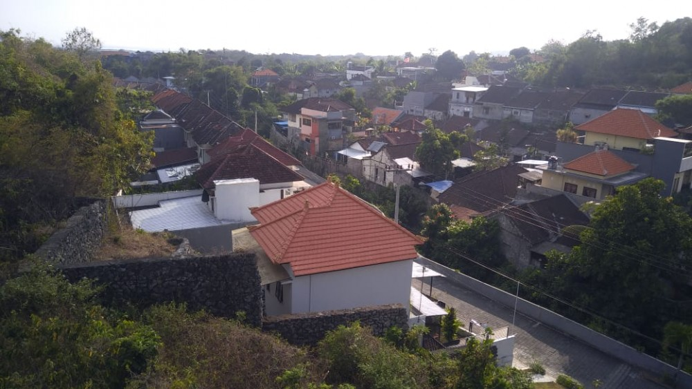 22 ARE LAND FOR SALE WITH BENOA BAY VIEW
