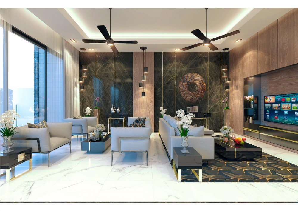 Amazing Off Plan Suites for Leasehold Sale