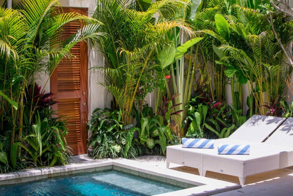 Stylish and Modern Villa for Sale in Prime Location of Seminyak