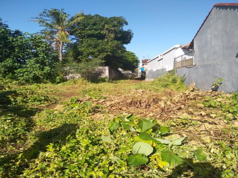 Ideal 31 adalah Tanah Freehold untuk Pembangunan