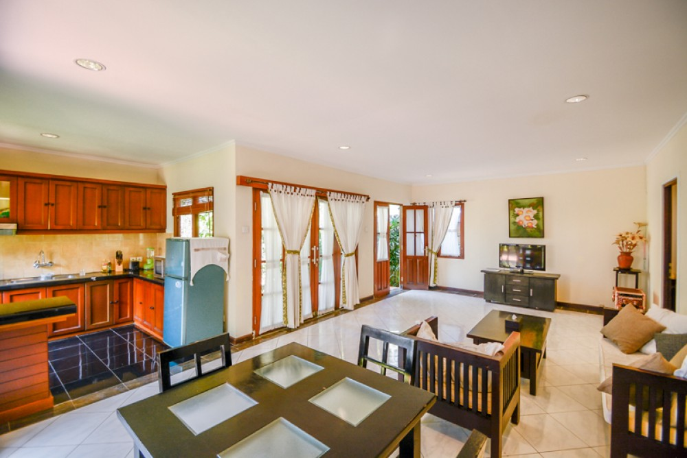 Best Value Tropical Villa for Sale in Bukit