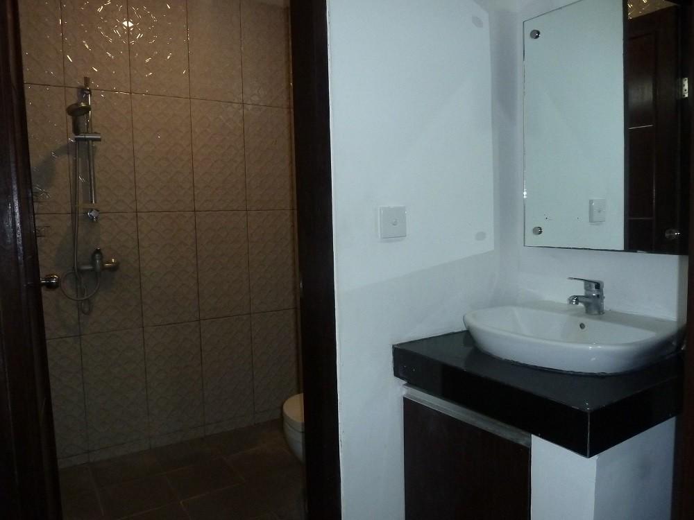 2 Bedrooms Villa close to Pererenan Beach