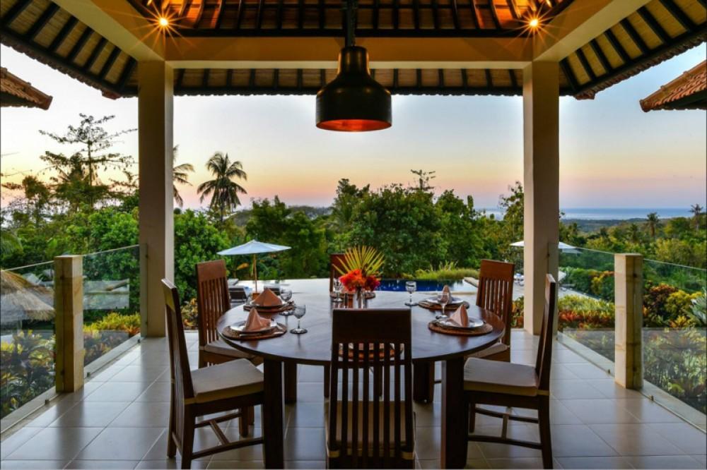Amazing Private Residence Villa for Sale in Lovina