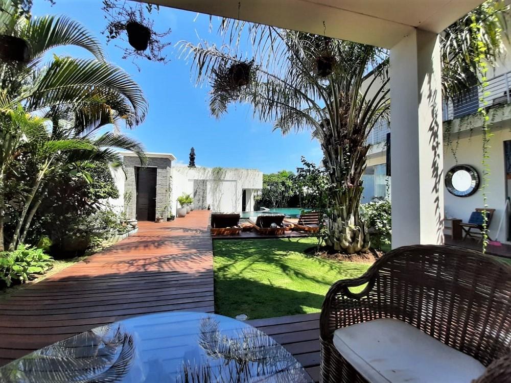 Beautiful 4 bedrooms in Umalas