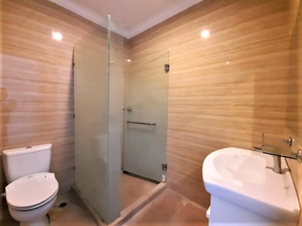 cozy villa in petitenget seminyak
