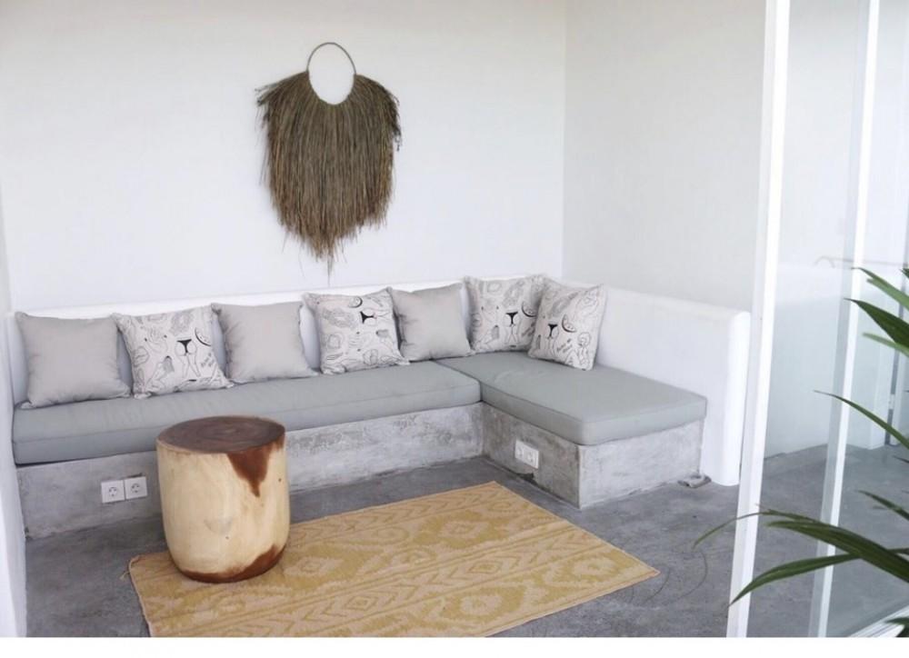 Exclusive Listing 3 Bedroom Leasehold Villa in Berawa