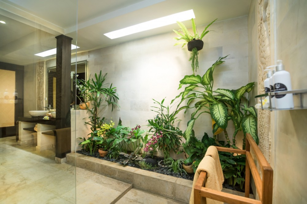Best Investment Boutique Hotel for Sale in Sanur