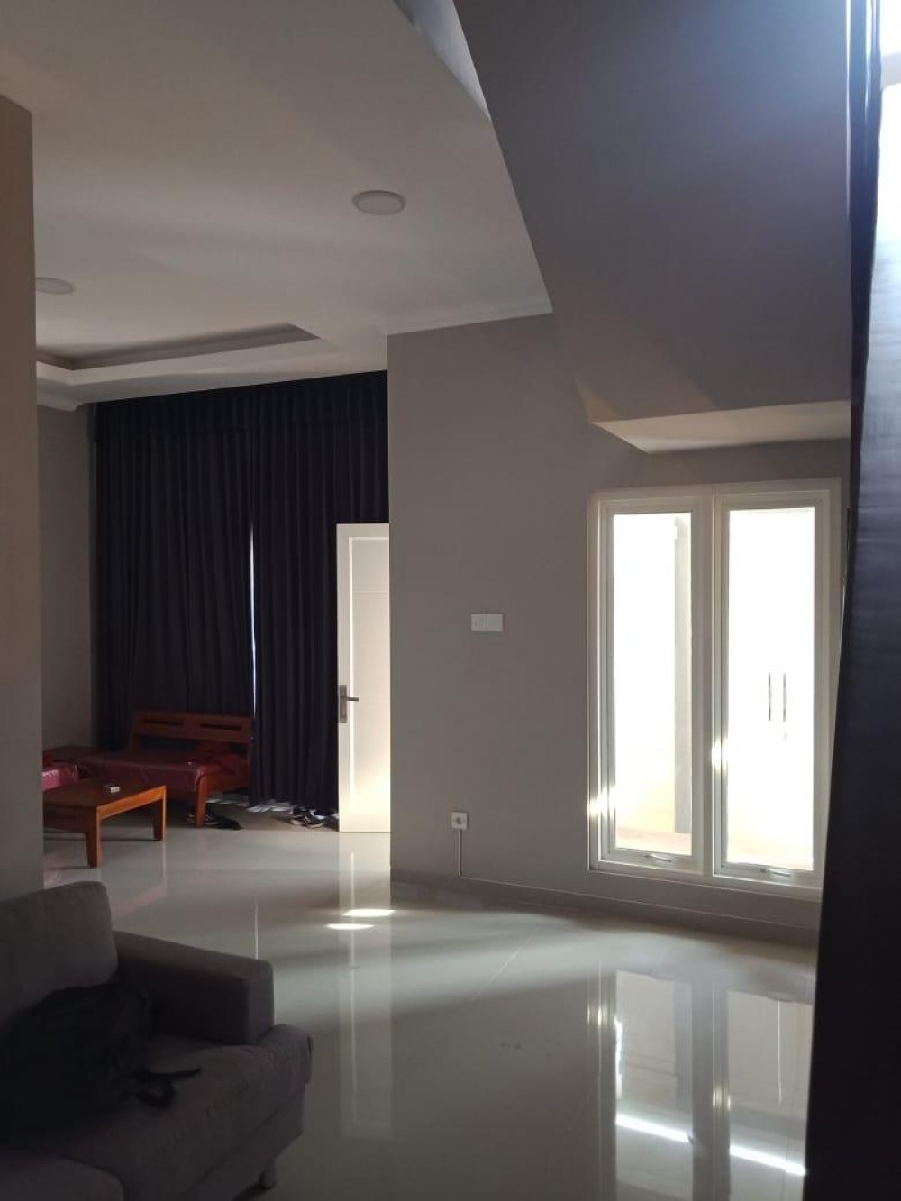 Reduced Price Brand New 4 Bedrooms Pool Villa FOR SALE