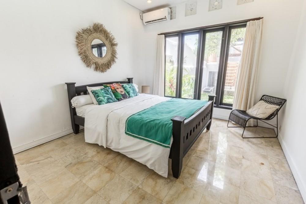Cozy 3 Bedroom Villa in Umalas